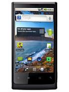 عکس های گوشی Huawei U9000 IDEOS X6