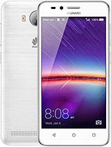 عکس های گوشی Huawei Y3II