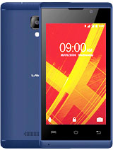 عکس های گوشی Lava A48