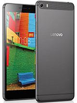 عکس های گوشی Lenovo Phab Plus