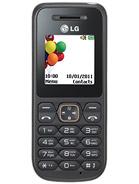 عکس های گوشی LG A100