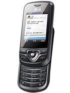 عکس های گوشی LG A200