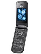 عکس های گوشی LG A258