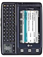 عکس های گوشی LG Fathom VS750