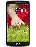 عکس های گوشی LG G2 mini LTE (Tegra)