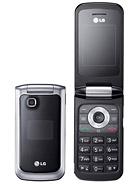 عکس های گوشی LG GB220