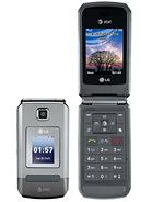 عکس های گوشی LG Trax CU575