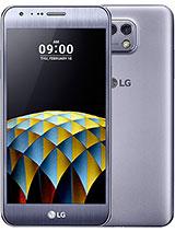 عکس های گوشی LG X cam