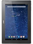 عکس های گوشی Acer Iconia Tab 10 A3-A30