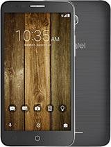 عکس های گوشی alcatel Fierce 4