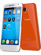 عکس های گوشی alcatel Fire E