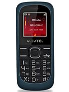 عکس های گوشی alcatel OT-213