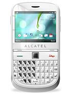 عکس های گوشی alcatel OT-900