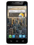 عکس های گوشی alcatel One Touch Idol