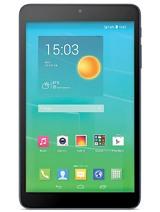 عکس های گوشی alcatel Pixi 3 (8) 3G