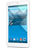 عکس های گوشی alcatel POP 7