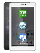 عکس های گوشی Allview AX4 Nano