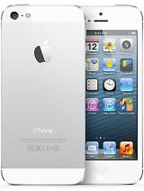 عکس های گوشی Apple iPhone 5