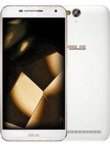 عکس های گوشی Asus Pegasus 2 Plus