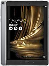عکس های گوشی Asus Zenpad 3S 10 Z500M