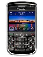 عکس های گوشی BlackBerry Tour 9630