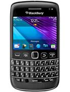 عکس های گوشی BlackBerry Bold 9790
