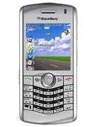 عکس های گوشی BlackBerry Pearl 8130