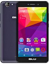 عکس های گوشی BLU Life XL