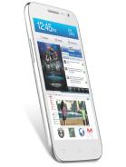 عکس های گوشی Celkon A105