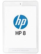 عکس های گوشی HP 8