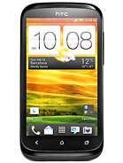 عکس های گوشی HTC Desire X