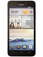 عکس های گوشی Huawei Ascend G630