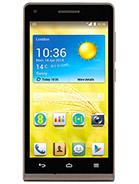 عکس های گوشی Huawei Ascend G535