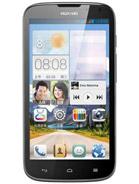 عکس های گوشی Huawei G610s