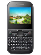 عکس های گوشی Huawei G6153
