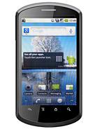 عکس های گوشی Huawei U8800 IDEOS X5