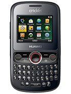 عکس های گوشی Huawei Pillar