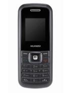 عکس های گوشی Huawei T211
