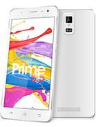 عکس های گوشی Icemobile Prime 5.5