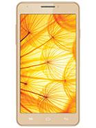 عکس های گوشی Intex Aqua Xtreme II