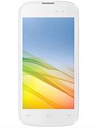 عکس های گوشی Lava Iris 450 Colour