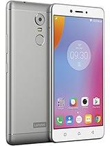 عکس های گوشی Lenovo K6 Note