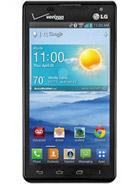 عکس های گوشی LG Lucid2 VS870