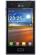 عکس های گوشی LG Optimus L5 E610