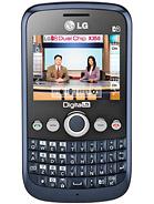 عکس های گوشی LG X350