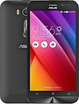 عکس های گوشی Asus Zenfone 2 Laser ZE500KG