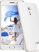 عکس های گوشی Lenovo ZUK Z2 Pro