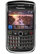 عکس های گوشی BlackBerry Bold 9650