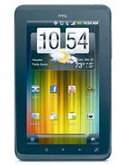 عکس های گوشی HTC EVO View 4G