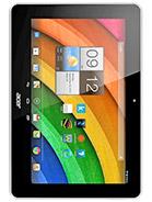 عکس های گوشی Acer Iconia Tab A3
